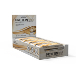 Adapt Peanut Butter Protein Bars 50g Box of 10